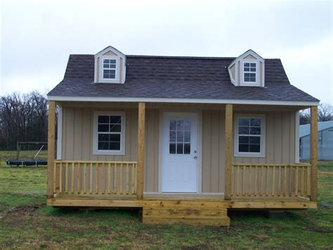 Custom Shed Builders by Building Your Own Storage Shed Custom Built Sheds