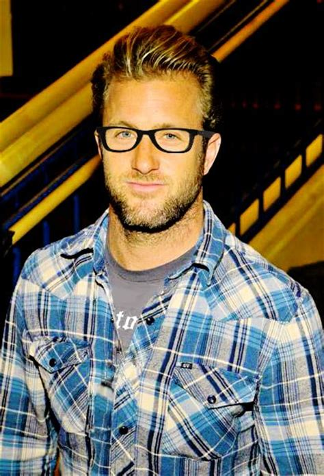 caan hairstyle ideas 17 best ideas about scott caan on pinterest hawaii five