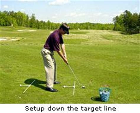natural golf swing video natural golf instruction big teenage dicks