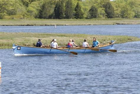 mass outdoors boat registration celebrate massachusetts rivers and wetlands may 11 12