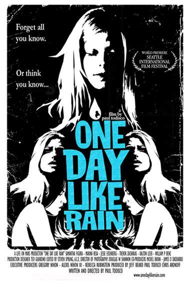 film one day watch online one day like rain 2007 full english movie watch online