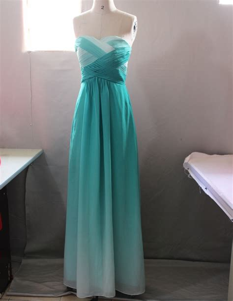 popular green prom dress buy cheap green prom