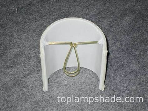 clip on ceiling light bulb covers clip on light bulb covers l clip on light bulb covers