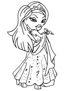 princess coloring pages free prince and princess coloring pages