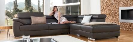 sofa schillig e schillig polsterm 246 bel mit bestpreis garantie bei m 246 bel