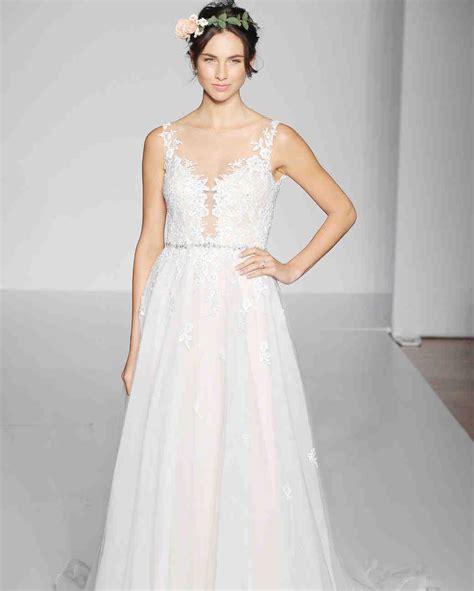 maggie sottero 2017 wedding dress collection