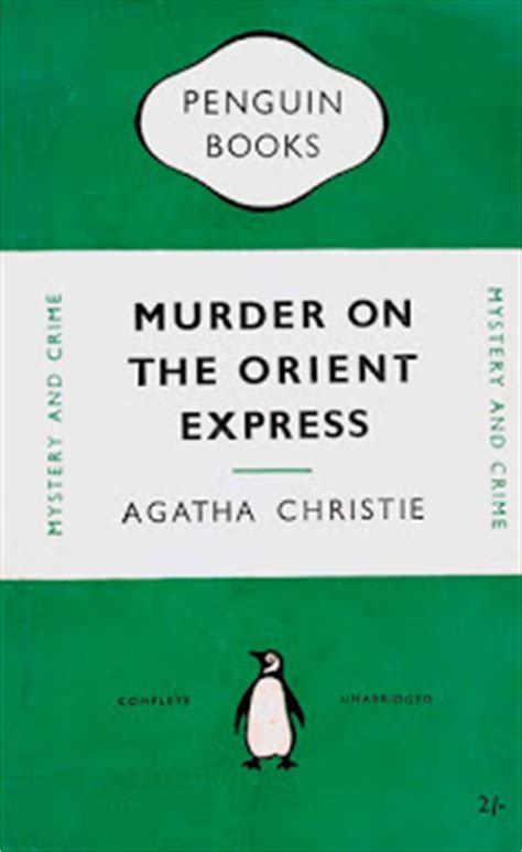 murder on the orient express b1 collins agatha christie elt readers books alley agatha christie cover gallery part 1