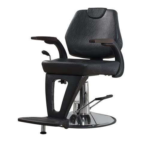 sillon para peluquero sill 243 n barbero classic sillas de peluquer 237 a