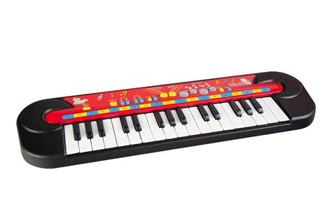 Keyboard And Toys keyboard images search