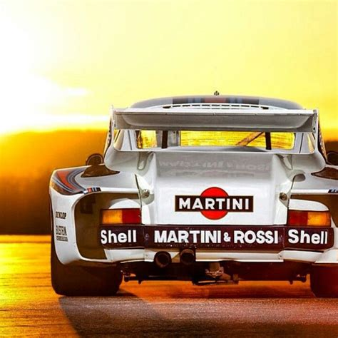 martini rossi racing 375 best group 5 porsche 935 images on pinterest porsche
