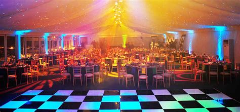 christmas party venue luton nr harpenden luton hoo