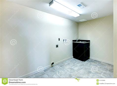 Free Laundry Room Cabinet Plans