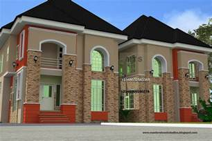 House Design Plans In Nigeria Friv 5 Games Get Some Serious Idea From Our Floorplan