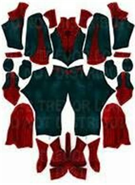 spiderman costume pattern template 1000 images about patterns on pinterest costume