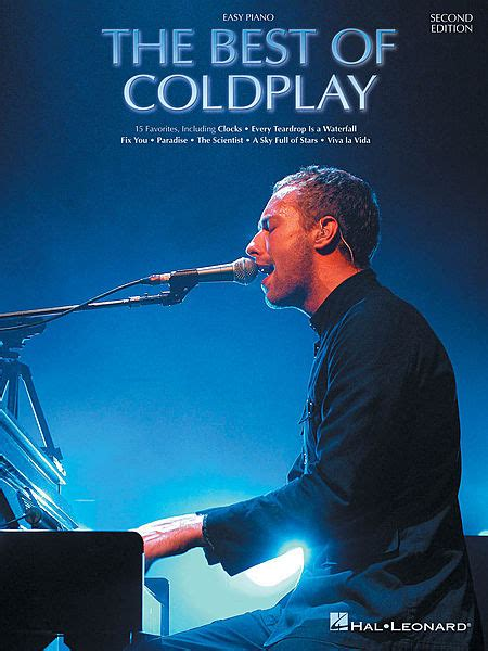 best of coldplay torrent coldplay x and y torrent