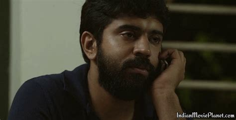 best biography movies 2015 nivin pauly wiki biography filmography details