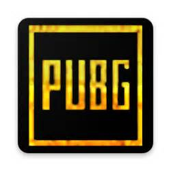pubg icon pubg pocket apps apk free download for android pc windows