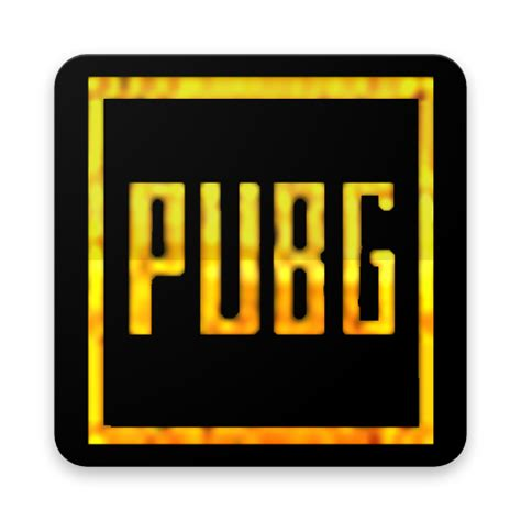 pubg app pubg pocket app apk free for android pc windows