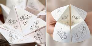 cootie catcher wedding program template diy cootie catcher wedding programs weddings by vip travel discounts