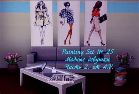mausoleo set at luna sims lulamai social sims 14 best halloween storage ideas images on pinterest