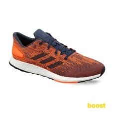 s adidas running pureboost dpr low shoes