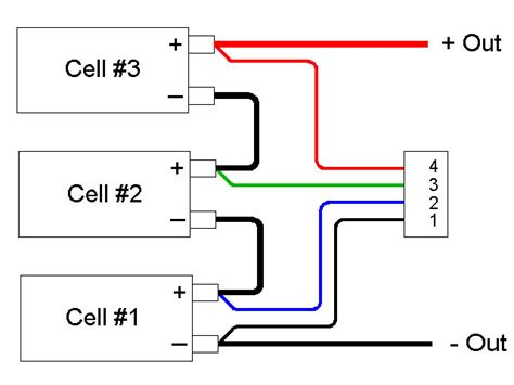 lipo battery charger circuit diagram how to charge lipo batteries propwashed
