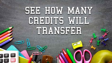 How Many Credits Is A Mba Wayne State by Washtenaw Community College Transfer Student Success