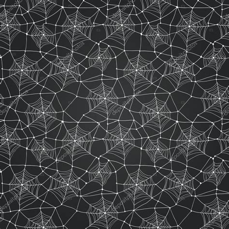 spider web background spider web backgrounds gallery