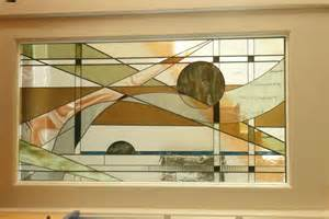 Home Interior Design Classes Online the vinery glass studio for all your stained glass