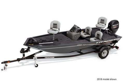 bass tracker boats for sale in nc tracker boats for sale in north carolina boatinho