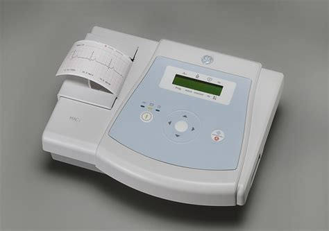 Kertas Ekgecg Ge Mac 400 600 ge maci ge healthcare s healthymagination validated portable machine