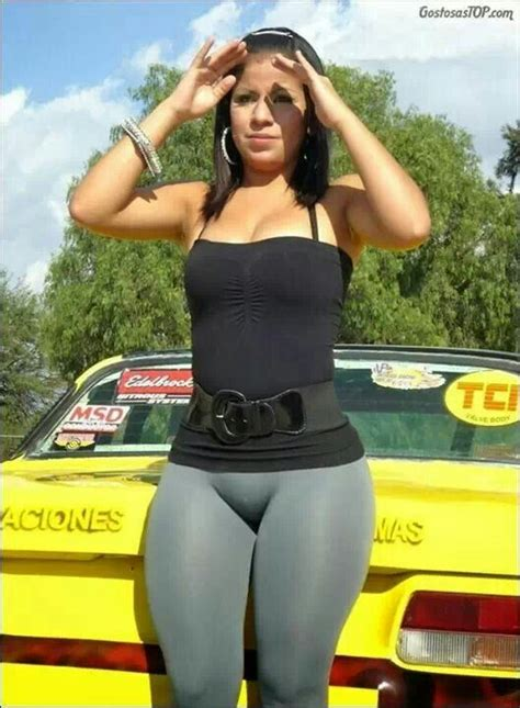 latin babes latina pinterest sexy girls and latin girls