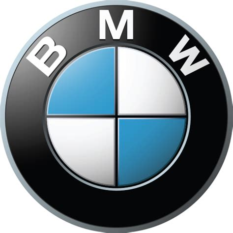 design logo transparent background bmw logo png transparent background famous logos