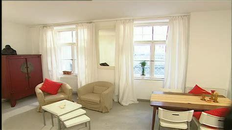 1 Raum Wohnung Einrichten by Einrichtungsideen 1 Zimmer Wohnung