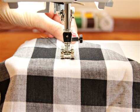 sew what upholstery 5 tips for sewing delicate fabrics colette blog