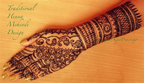 henna design maker superprincessjo learn how to make henna mehendi design
