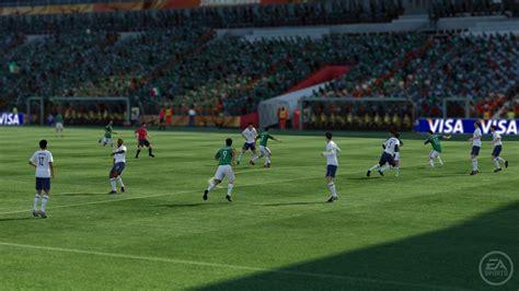 coupe du monde de la fifa afrique du sud 2010 s illustre