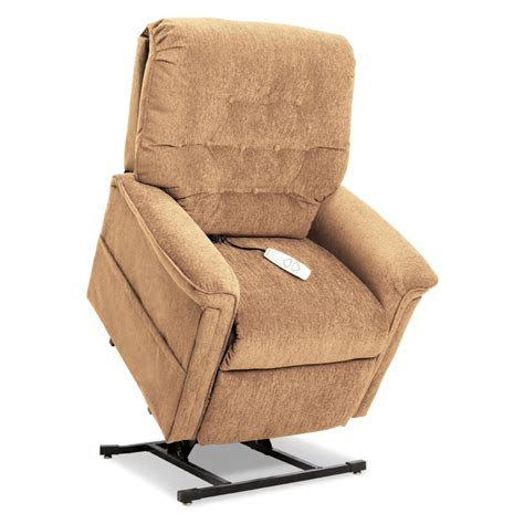 used recliners on ebay 100 pride lift chair transformer parts home chair