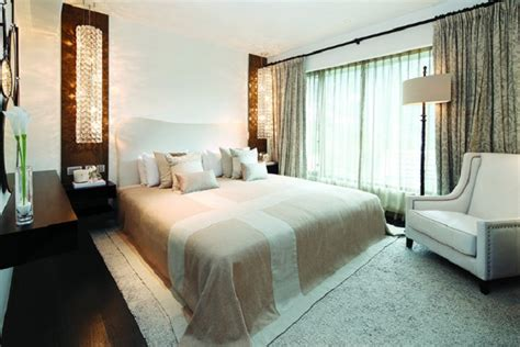 Hoppen Interiors Bedrooms by Top 5 Projects By Hoppen Home Decor Ideas