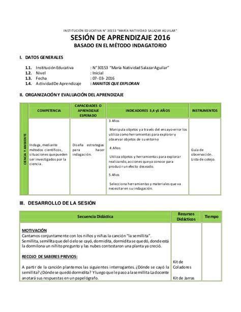 sesiones de matematica secundaria 2016 sesiones de aprendizaje de matematicas secundaria con