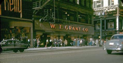 grants store images  pinterest department