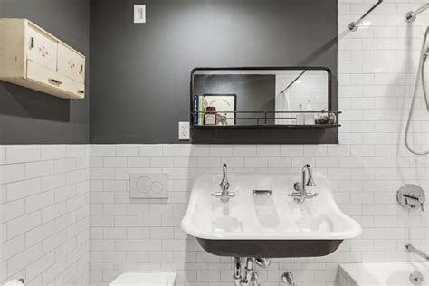 how long does a bathroom remodel take how long does a bathroom renovation take