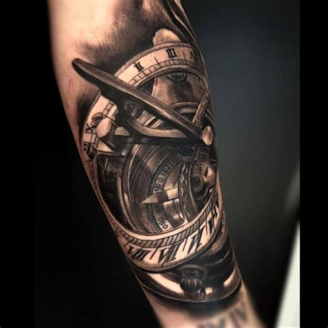 are tattoos addictive feed your ink addiction with dean lawton s tattoos dean