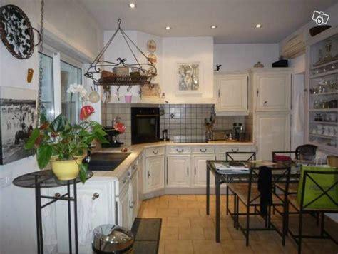 le bon coin cuisine le bon coin meuble de cuisine 5 id 233 es de d 233 coration