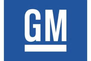 General Motors In General Motors Recruitment 2016 2017 For Freshers Jobsplane