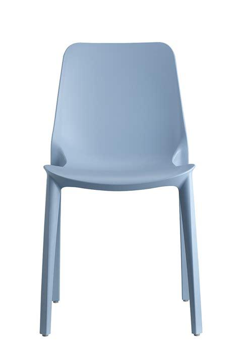 franchi sedie bologna argo franchi sedie sedie sgabelli ufficio tavoli
