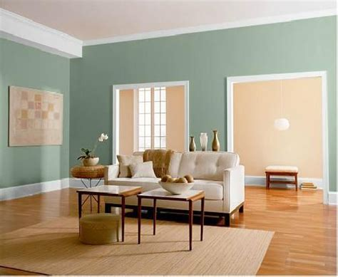 Paint Color For Dining Room Behr Scotland Road With