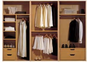 wardrobe inside designs interior designs simple wardrobe design ideas with perfect