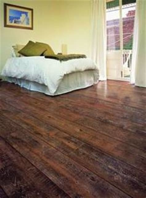 planks flooring and rustic on pinterest