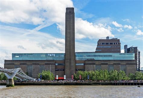 switch house tate modern bing images